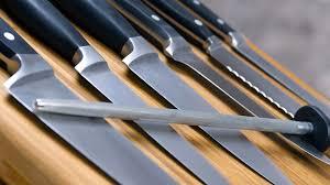 choisir couteaux de cuisine comment choisir ses couteaux de cuisine à table casa