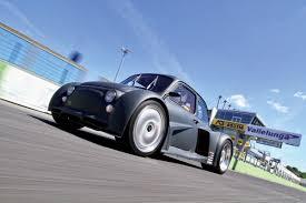 Lamborghini Murcielago Fiat 500 - oemmedi hashtag on twitter