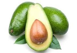 10 best fitness foods for women women u0027s health
