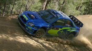 hawkeye subaru rally subaru rally car new subaru car