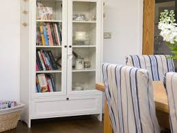 Shelving Furniture Living Room by Living Room Storage Ideas In Addition To The Five Shelves The