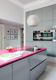 beautiful kitchen design ideas 26 beautiful glam kitchen design ideas to try digsdigs