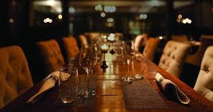 restaurant 1833 monterey california
