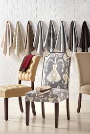 Cushioned Dining Chairs 176 Best Dining Room Images On Pinterest Dining Room Dining