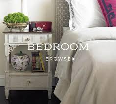 Honey Oak Bedroom Set 7274 E48d0bfed451 Jpg