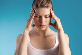 immunschwäche symptome warum tritt bei leukopenie schwindel auf leukozten info