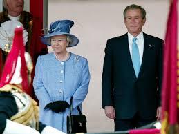 Queen Elizabeth Donald Trump Will The Queen Welcome Donald Trump Despite Protests