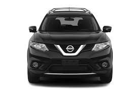 nissan rogue reviews 2014 2016 nissan rogue price photos reviews u0026 features