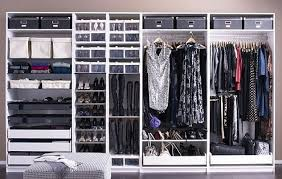 best ikea closets photos 2017 u2013 blue maize