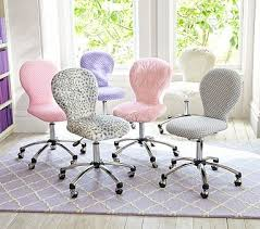 Pottery Barn Kid Chair The Desk Chairs For Kids Are Just To Cute Round Upholstered Desk