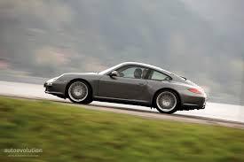2011 porsche 911 s specs porsche 911 4 997 specs 2008 2009 2010 2011 2012