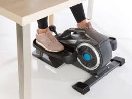 Under Desk Stepper Standing Desks U0026 Under Desk Trainers Expert Health Reviews