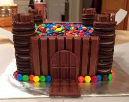 best 25 castle cakes ideas on pinterest princess cakes
