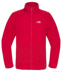 discount the north face the north face men u0027s hoodie outlet buy