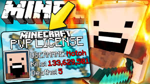 licensetobuild com if you needed a builders license to build minecraft