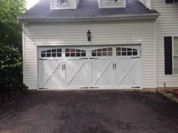 Houston Overhead Garage Door Company by Houston Overhead Garage Door Llc Houston Overhead Chi Garage