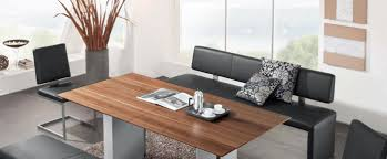 Esszimmertisch Klose Tische Stühle U0026 Bänke Möbel Wanninger In Straubing Und Bad Kötzting