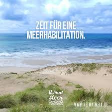 heimat spr che zeit für eine meerhabilitation erinnerungen an meer