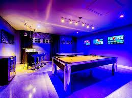f3260 luxury champions gate villa south facing pool u0026 8155419