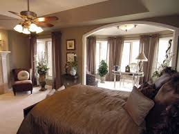 Big Bedroom Ideas Big Bedroom Ideas 6 Decor Ideas Enhancedhomes Org