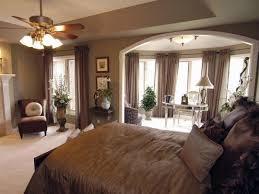 Big Bedrooms Ideas Bedroom And Living Room Image Collections - Big master bedroom design