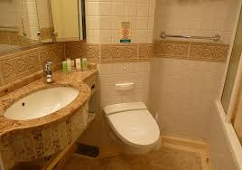 modern bathroom ideas small spaces small space bathroom best