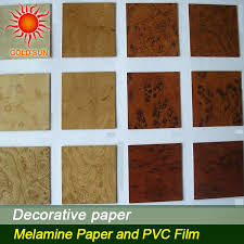 where to buy decorative contact paper wood grain decorative paper for chipboard hpl mdf flooring buy