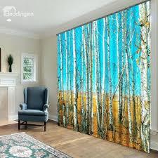 best light blocking curtains best light blocking curtains best curtains to block heat curtains