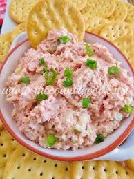 the country cook callie u0027s ham salad must make food yum