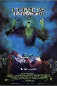 1988 720p movie free download hd popcorns