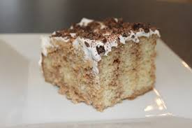 chocolate tres leches cake penny u0027s food blog