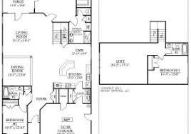 unique 25 loft house plans decorating design of 25 best loft floor industrial loft house plans or ranch house floor plans with loft