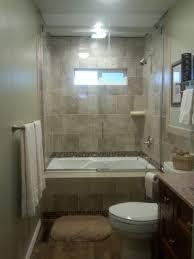 spa bathroom ideas small spa bathroom design ideas aripan home design