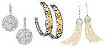 earrings brands designer earrings classic modern trendy creations denver