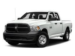 white dodge truck chrysler dodge jeep ram vehicle inventory charleston chrysler