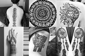 henna for beginners and beyond just a platform
