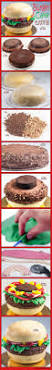best 25 publix birthday cakes ideas on pinterest publix cookie
