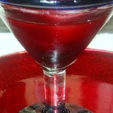 Vodka Martini Recipes That Are 10 Best Cherry Vodka Martini Recipes