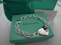 bracelet tag tiffany images Fake tiffany bracelet replica tiffany bracelet cheap sale jpg