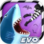 hungry shark evolution hacked apk hungry shark evolution mod 3 4 2 unlimited money gems apk