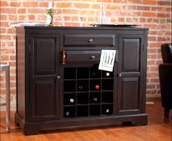 bar closet bar amazing bar cabinet with fridge looking at this