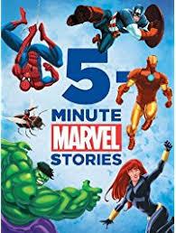 amazon black friday five minute amazon com comics u0026 graphic novels books graphic novels manga