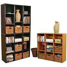 stackable bookcases solid wood stackable bookcases roll over to zoom stackable barrister bookcases