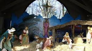 shrine talk lights part 1 hd la salette lasalette video 2014 youtube