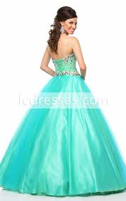 classical ball gown prom dress with jacket sweet 16 dresses for