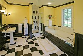 yellow bathroom ideas yellow bathroom ideas decor curtains and accessories