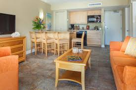 diamond head beach resort usa fort myers beach booking com