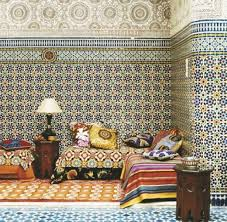 moroccan design a celebration of the best of marrakesh u0027s interiors