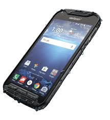kyocera android verizon announces rugged kyocera duraforce pro with sapphire