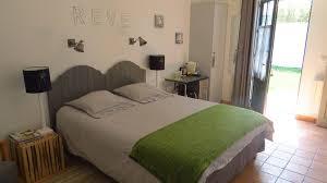 chambre d hote la couarde bed and breakfast chambre d hôtes près des dunes la couarde sur